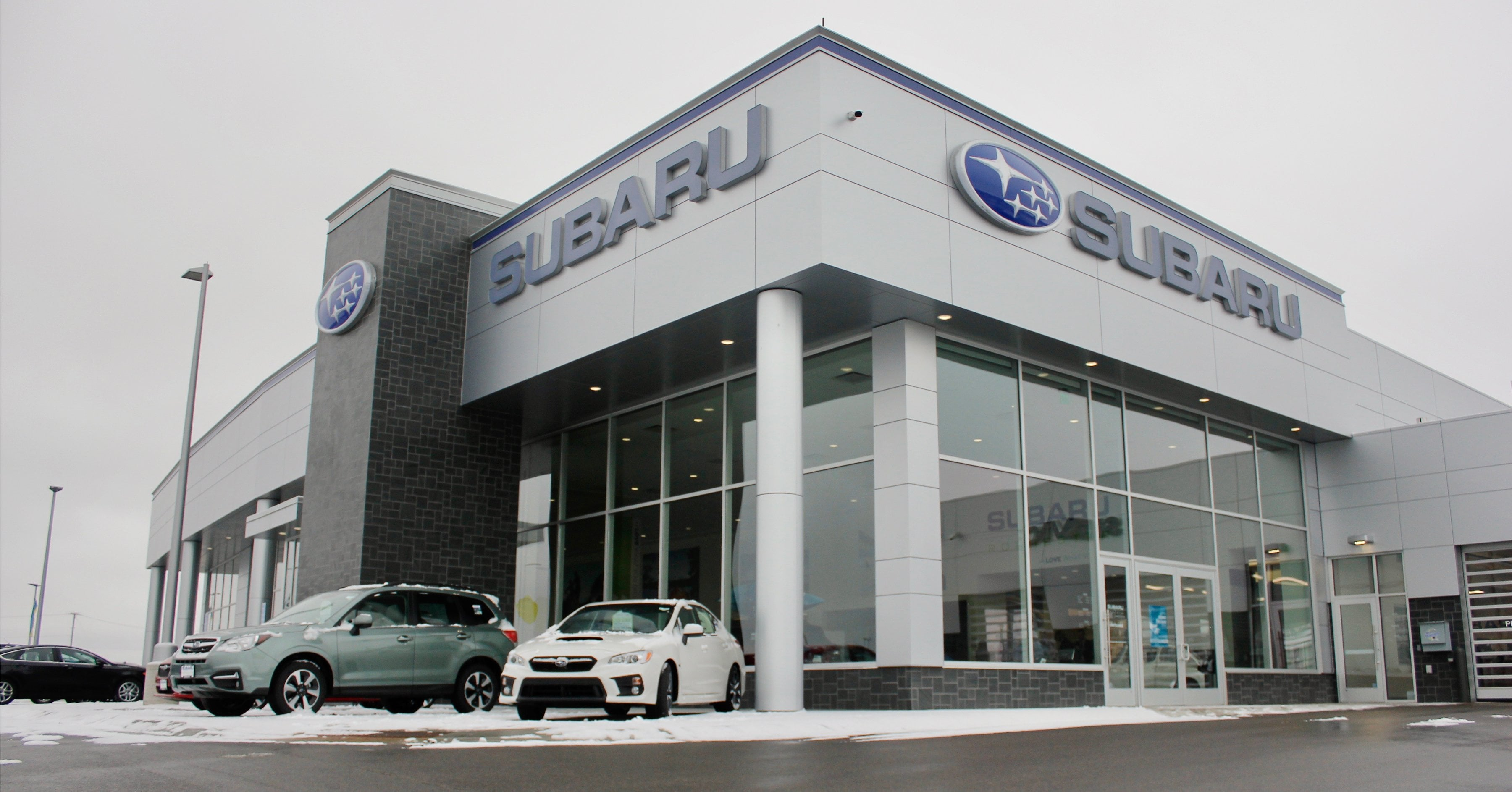 new subaru used car dealer serving owatonna red wing mankato subaru of rochester. Black Bedroom Furniture Sets. Home Design Ideas