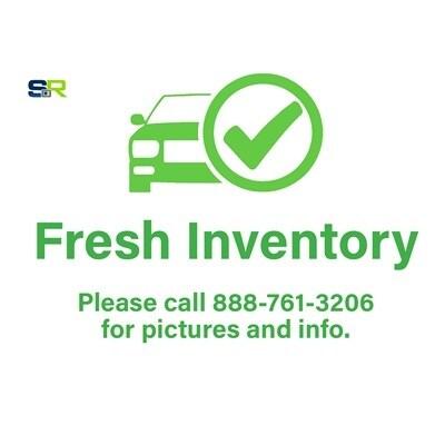 Subaru Dealers Minneapolis >> Subaru Of Rochester New Subaru Used Car Dealership