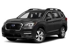 2021 Subaru Ascent Premium SUV 4S4WMAFD8M3433063