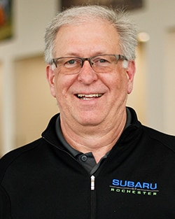 Clements Rochester Mn >> Subaru of Rochester