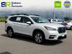2020 Subaru Ascent Premium SUV 4S4WMACD6L3477579