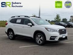 2020 Subaru Ascent Premium SUV 4S4WMACD4L3479783