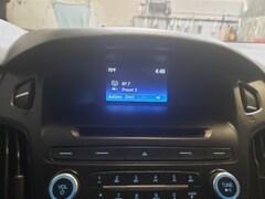 2015 Ford Focus SE HB SE