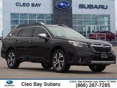 2020 Subaru Outback 2.5i SUV