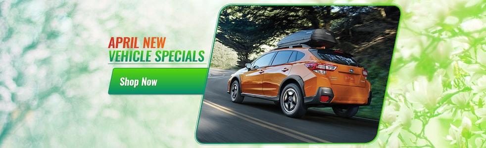 Cleo Bay Honda >> New Subaru Dealer Serving Fort Hood, Temple | Cleo Bay ...