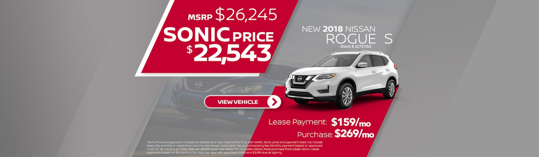 Nissan Of Cleveland New Used Cars Near Chattanooga - What is the true invoice price on a car shop now pay later online stores