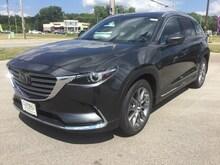 2018 Mazda Mazda CX-9 Grand Touring AWD SUV