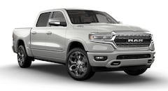 2021 Ram 1500 LIMITED CREW CAB 4X4 5'7 BOX Crew Cab in Emporia, KS