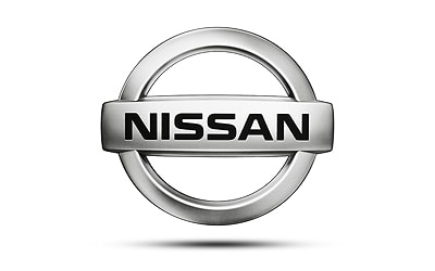Nissan Car Dealer Moline IL