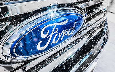Ford Car Dealer Fulton IL