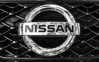 Nissan Car Dealer Rock Island IL