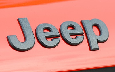 Jeep Dealership Davenport IA