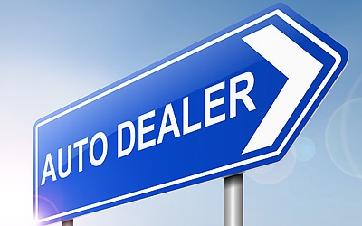 Used Car Dealer Dixon IL