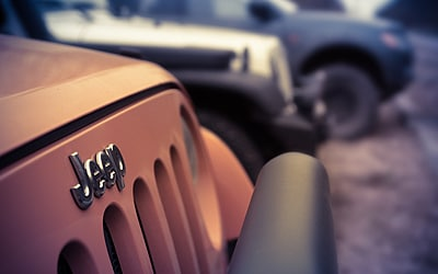Jeep Dealers In Iowa >> Clinton Auto Group Jeep Dealership In Quad Cities Illinois