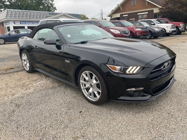 Used Ford Sales Affordable Used Cars In Clinton In