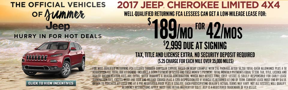 Solomon Chrysler Jeep Dodge-Carmichaels   New & Used Car ...
