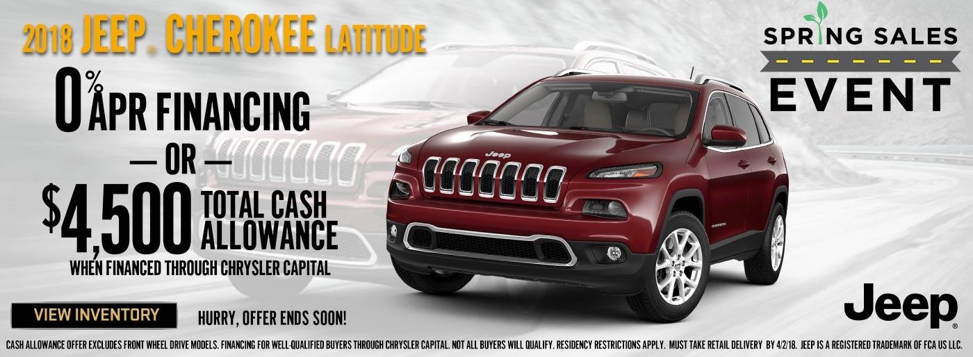 Michigan City Chrysler Dodge Jeep RAM New Chrysler Dodge Jeep - Dodge jeep chrysler ram