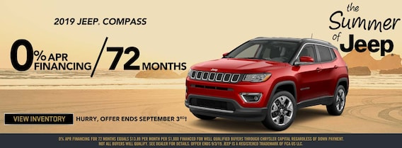 Kalscheur Garage Inc | New Chrysler, Dodge, Ram Dealership