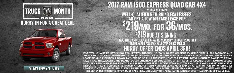 Kelly Chrysler Dodge Jeep RAM | New Jeep, Chrysler, Dodge ...