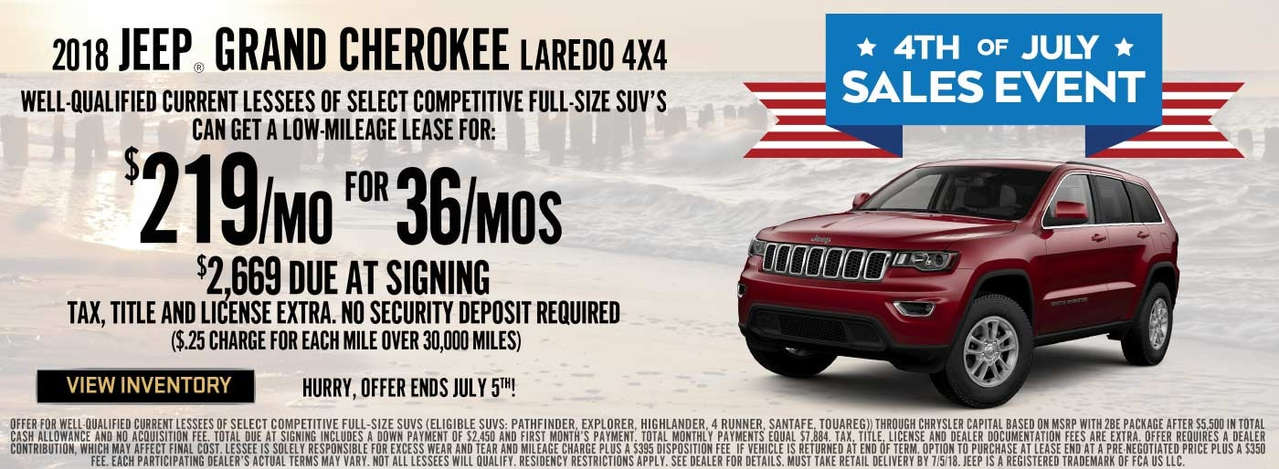 certified dodge in index jeep suv htm s ma mass lynnfield dealers pre inventory owned chrysler cars and