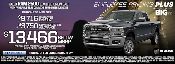 New & Pre-Owned Cars | Heritage Chrysler Dodge Jeep RAM