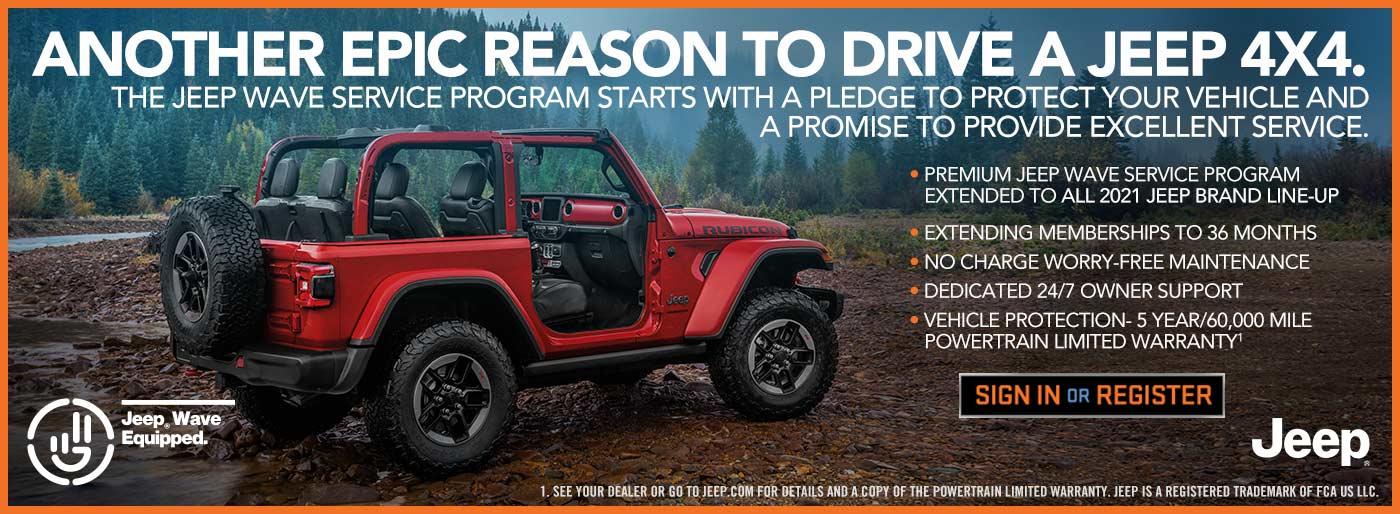 Lopp Motors Inc New Chrysler Dodge Jeep Ram Dealership In Dodge City Ks