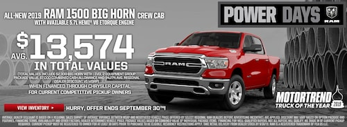 New Used Car Dealership In Griffin Ga Cronic Cdjr