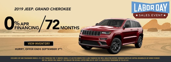 New And Used Car Dealer In Rockford Il Anderson Chrysler Dodge