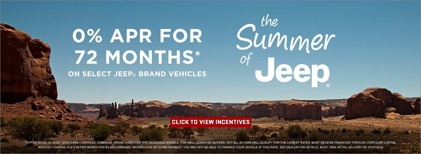 Johnson Auto Plaza Brighton Co >> Johnson Auto Plaza Inc New Chrysler Dodge Jeep Ram Dealership