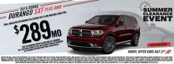 Dodge Dealers In Delaware >> Carman Chrysler Jeep Dodge Ram Chrysler Group Dealer Near