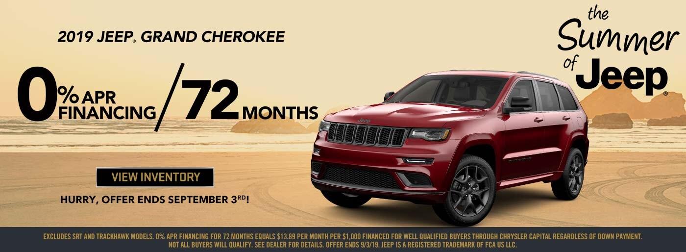 Jeep Dealership In Jackson Ms >> Canton Mac Haik Cdjr Ltd New Chrysler Dodge Jeep Ram