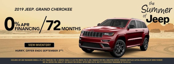 Viva Dodge Chrysler Jeep Ram | El Paso Auto Dealer Selling