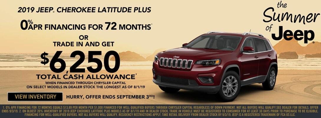 Jeep Dealership In Jackson Ms >> Mac Haik Flowood Cdjrf New Used Vehicle Dealership Flowood Ms