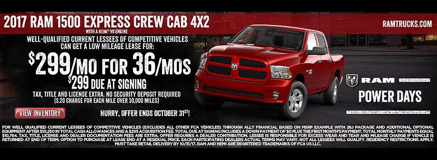 Auto Nation Columbus Ga >> Chrysler Dodge Jeep RAM Dealer Near Me Columbus, GA ...