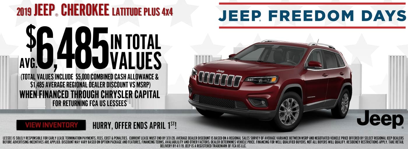Jeep Dealers In Ky >> Jeep Dealer Somerset Ky Best Collection Of All Time Jeep