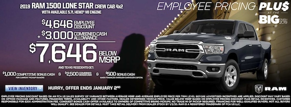 Used Trucks San Antonio >> Dodge Chrysler Jeep Ram Dealer San Antonio Tx New Used