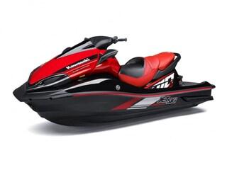 2017 KAWASAKI jetski ultra 310 x motomarine 310 hp