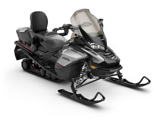 2019 SKI-DOO grand touring limited 900 turbo  a 15700.00