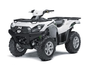 2016 KAWASAKI Brute Force 750 4x4i EPS kvf750  promotion a 9499.00