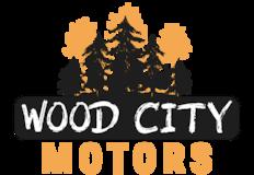 Wood City Motors