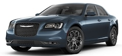 2018 Chrysler 300 S AWD Sedan