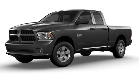 Chrysler Dealership Mn >> Cloquet Chrysler Center New Chrysler Dodge Jeep Ram