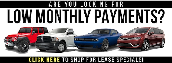 New & Used Cars | Clovis Chrysler Dodge Jeep RAM