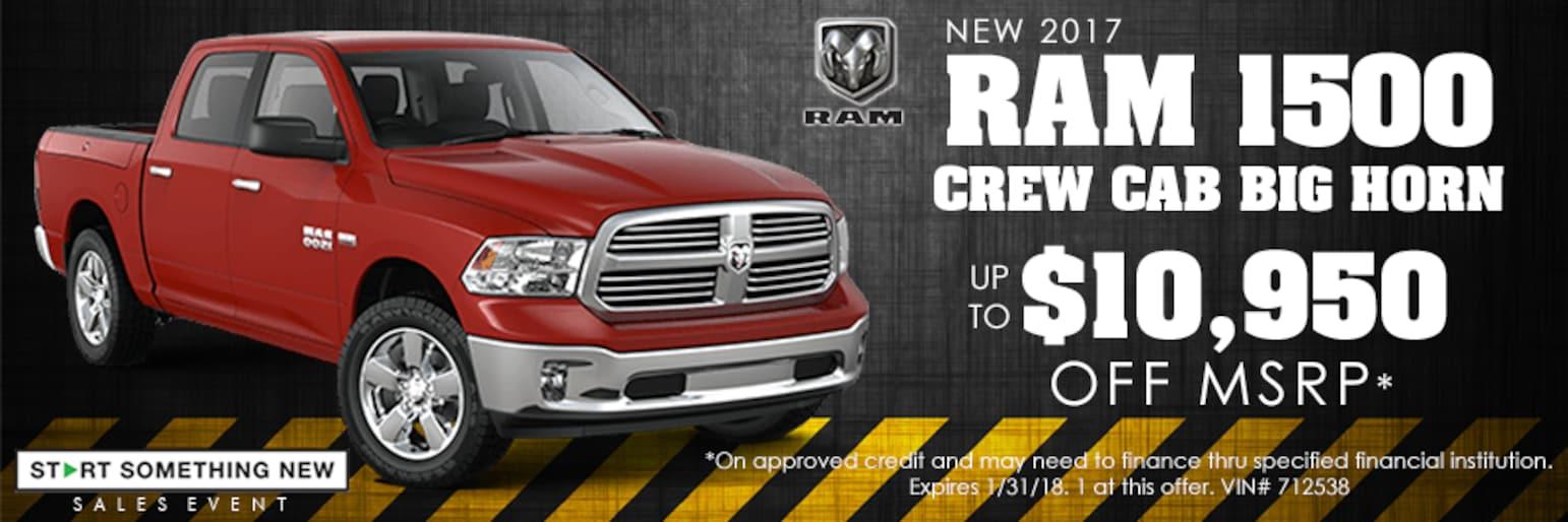 New Used Cars Clovis Chrysler Dodge Jeep RAM - Chrysler pap