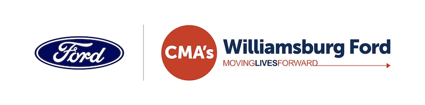 CMA's Williamsburg Ford