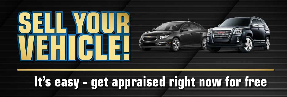 Sell your used vehicle to CMP Automotive.