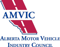 CMP Automotive in Calgary is a member of AMVIC, The Alberta Motor Vehicle Industry Council.