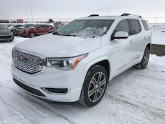 2019 GMC Acadia Denali SUV