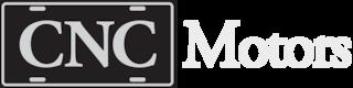 CNC Motors, Inc.