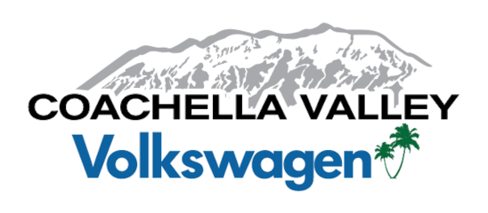 Coachella Valley Volkswagen